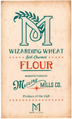 Wizarding Wheat.png
