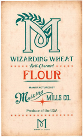 File:Wizarding Wheat.png