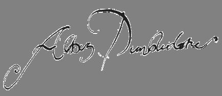 Fișier:Albus Dumbledore sig.png