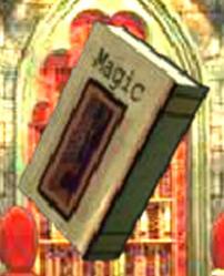 File:Magic (book).jpg