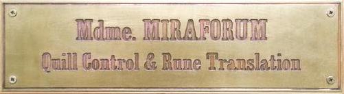 File:Mdme. Miraforum.png