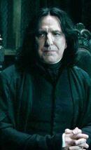 Severus Snape to lord Voldemort.jpg