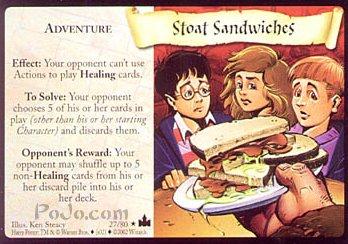 File:StoatSandwiches-TCG.jpg