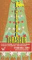 Thestral Thrasher.jpg