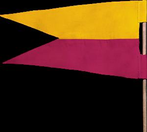 File:Gryffindor™ Flag.png