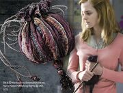 Hermione's bag