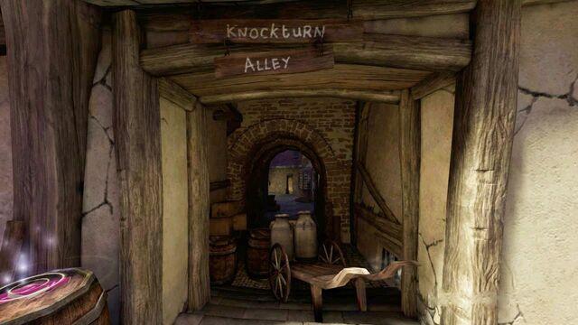 File:Knockturn Alley South 2.jpg