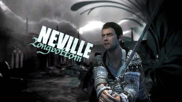 File:Neville2.jpg