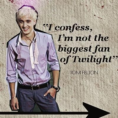 File:Tom felton TOTALY AWSOME.jpg