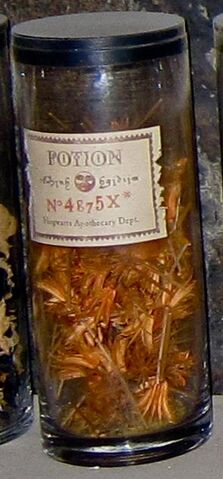 File:Potion No. 4875X(asterisk).jpg