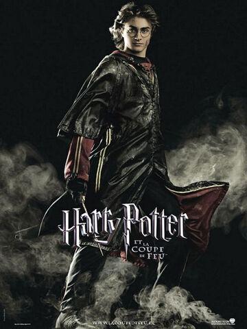 File:Pottergoblet-8.jpg