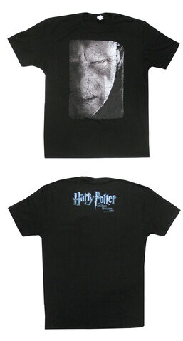 File:HP7P2voldemortshirt.jpg