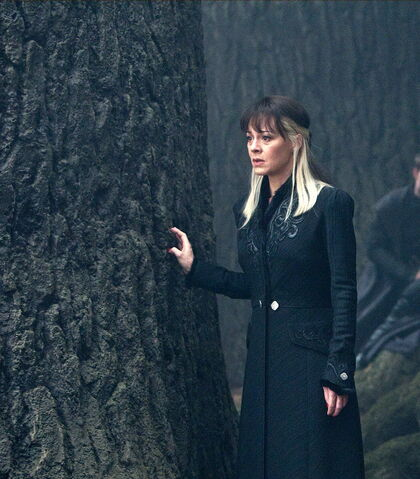 File:Narcissa-and-Lucius-narcissa-malfoy-28196902-2100-1400+.jpg