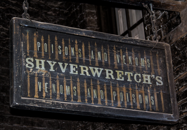 File:Shyverwretch's Venoms and Poisons.png