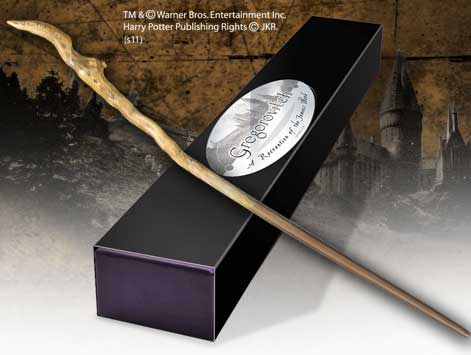 File:Gregorovitch's wand.jpg