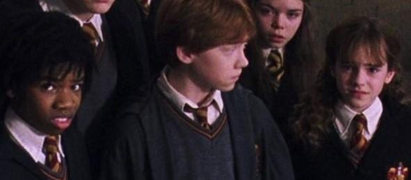 File:Harry-potter2-duelling clud lee.jpg