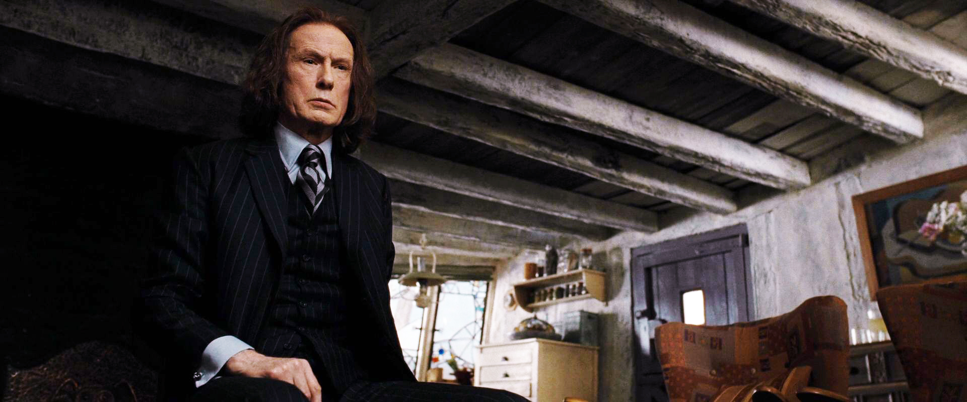 DH1 Minister for Magic, Rufus Scrimgeour.jpg