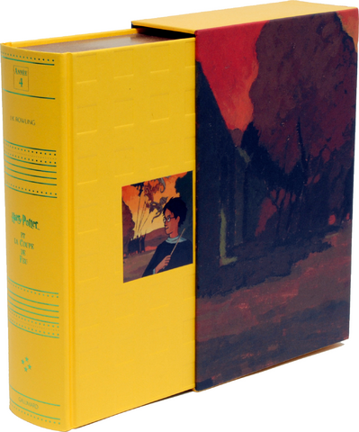 File:French Deluxe Edition 04 GOF.png