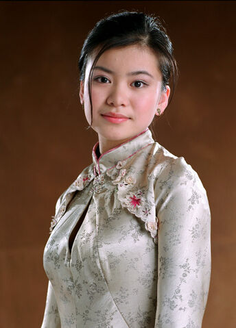 File:Katie Leung as Cho Chang (GoF-promo-05).jpg