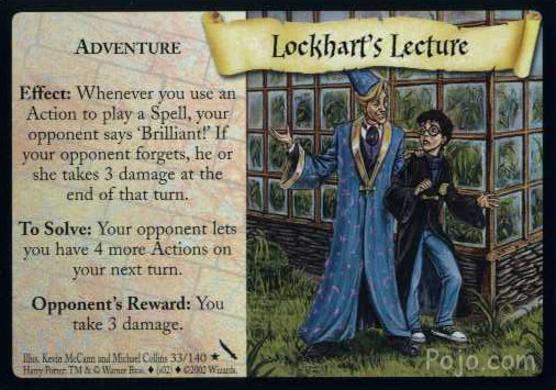 File:LockhartsLecture-TCG.jpg