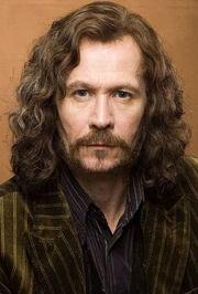 Sirius Black Profile.JPG
