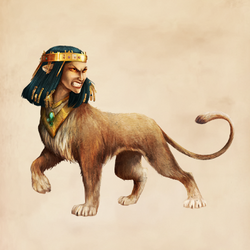 Sphinx FBCFWW.png