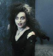 Bellatrix Lestrange.jpg