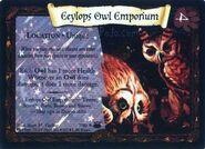 EeylopsOwlEmporiumFoil-TCG