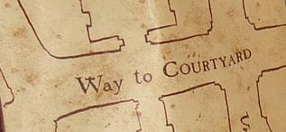 File:Way to Courtyard.jpg