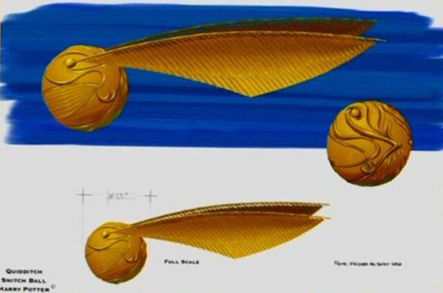 File:Golden Snitch (Concept Artwork) 2.JPG