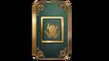 Gondoline-oliphant-card.png