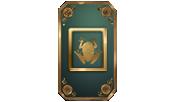 File:Gondoline-oliphant-card.png