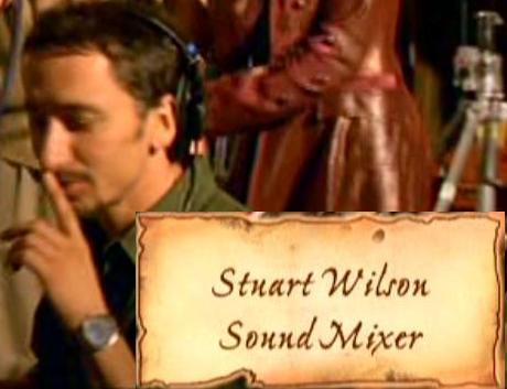 File:Stuart Wilson (HP5 Sound Mixer).JPG