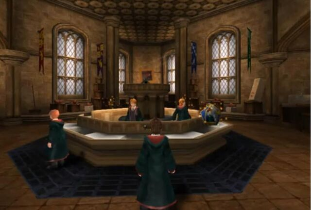 File:Fred and George's Bathroom.jpg