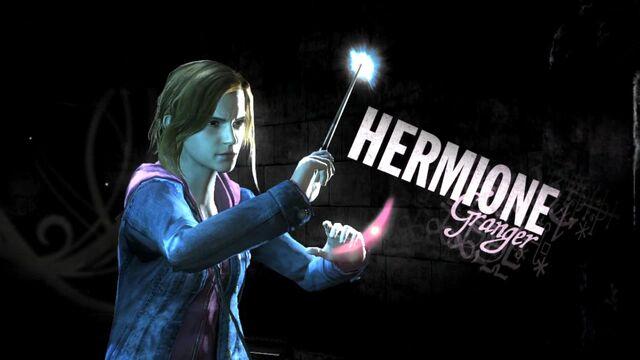 File:Hermione2.jpg