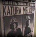 Katura Melkor - Wanted Poster.png