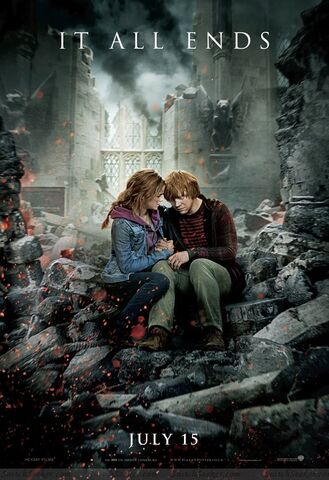 File:New hp7 part 2 poster ron herm by harrypotter645-d41xy2y.jpg