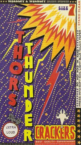 File:Thor's Thunder Cracker.jpg
