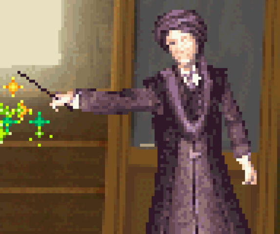 File:Quirrell's wand.png