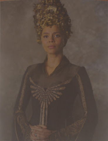 File:Seraphina Picquery banner.png