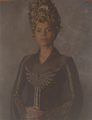 Seraphina Picquery banner.png