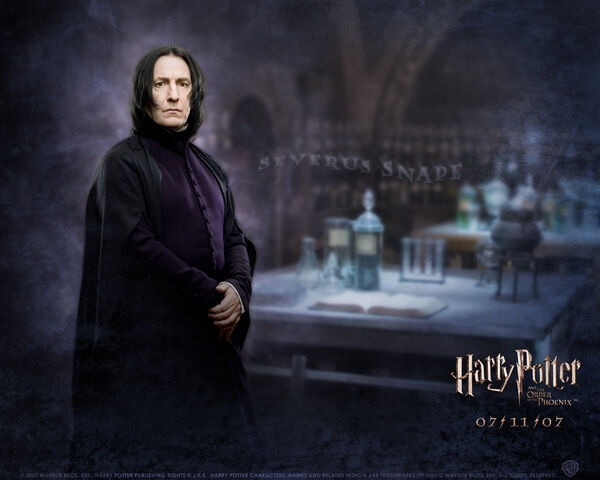 File:Alan Rickman in Harry Potter and the Order of the Phoenix Wallpaper 12 1280.jpg