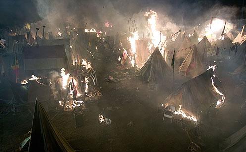 File:CampsiteBurning.jpg
