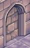 Doorwall.png