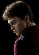 Harry Potter movies hbp promostills 06.jpg