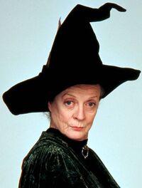 PromoHP1 Minerva McGonagall 2.jpg