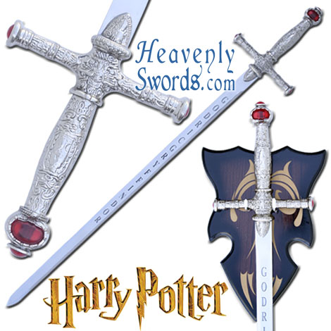 File:Harry-potter-gryffindor-sword-L.jpg