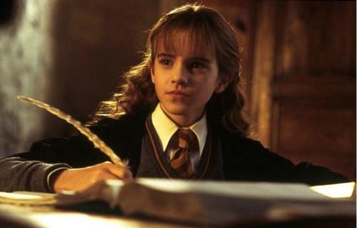File:Hermione (7).jpeg
