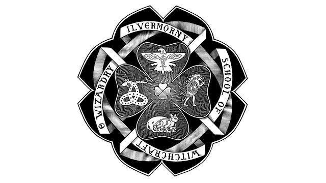 File:IlvermornyCrest BW-PM.jpg