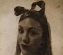 Paloma Proudfoot